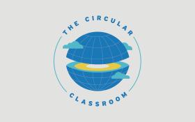 Circular-classroom_Image_01