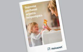 Hoivanet_03_1120x700px