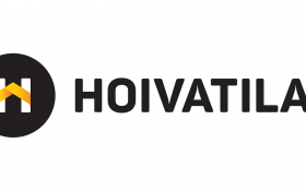 Hoivatilat_logo_2240x944