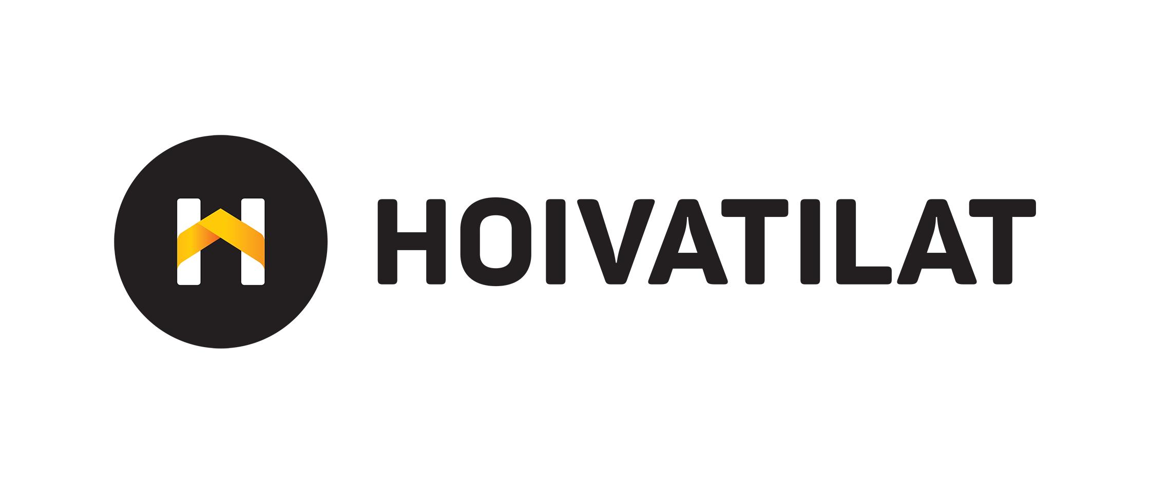 Hoivatilat_logo_2240x944