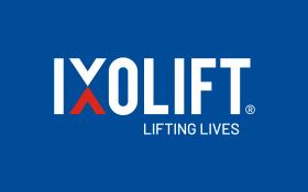 Ixolift_01_1120x700