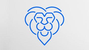 COF_LionHeart_web
